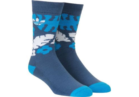Gonz Hawaii Sock