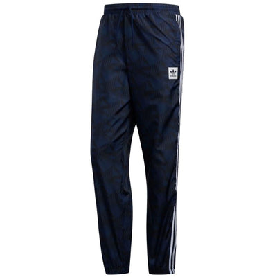 Adidas Bootleague Windpant Navy/White