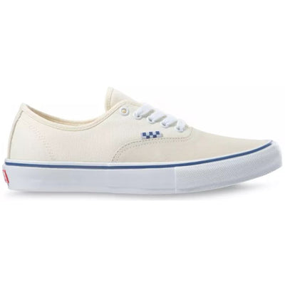 Vans Skate Authentic (Off White)
