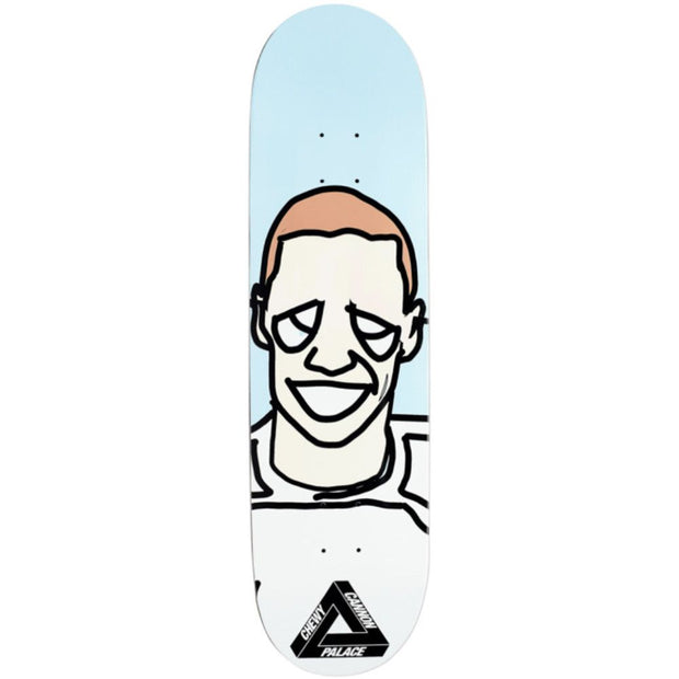 Palace Chewy Pro S20 Deck (8.375)