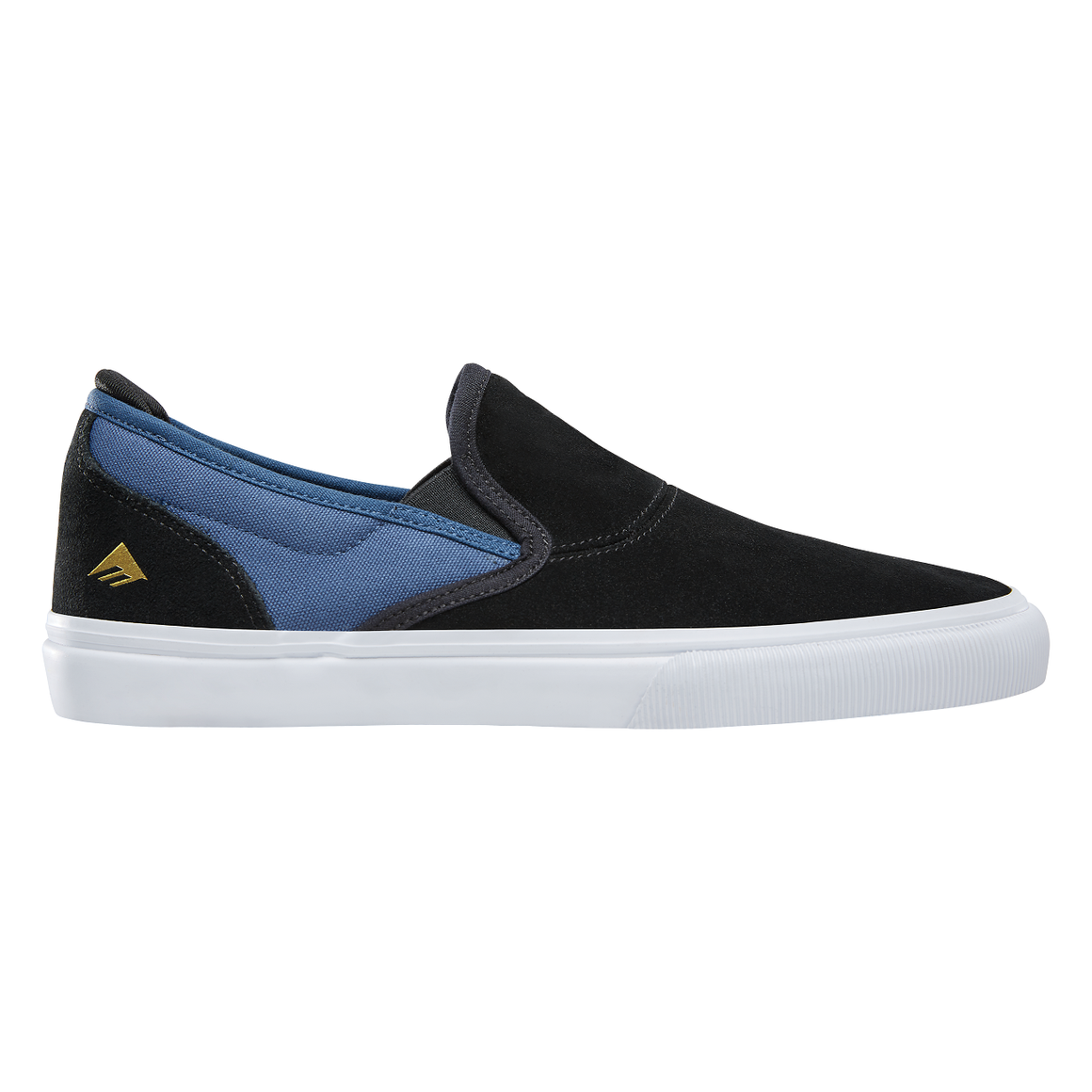 Emerica Wino G6 (Black)