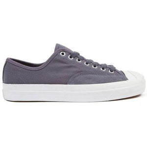 Converse Cons Jack Purcell Light (Carbon)