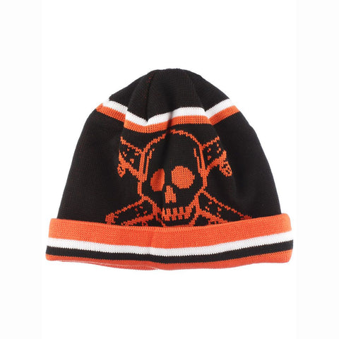 Pirate Stripe Beanie