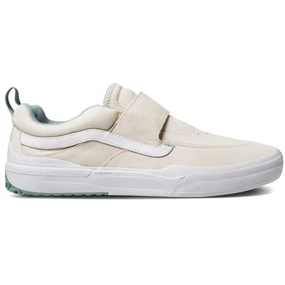 Vans Kyle Pro 2 (Antique White)