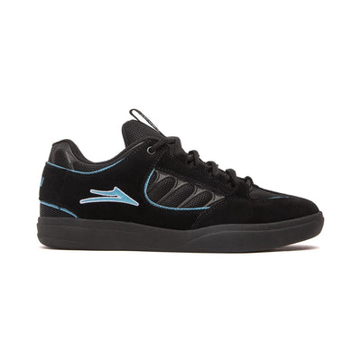 Lakai Carroll 1 (Black)