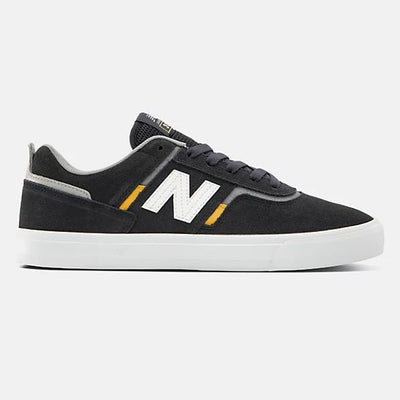 New Balance Numeric 306 Foy (Navy/White)