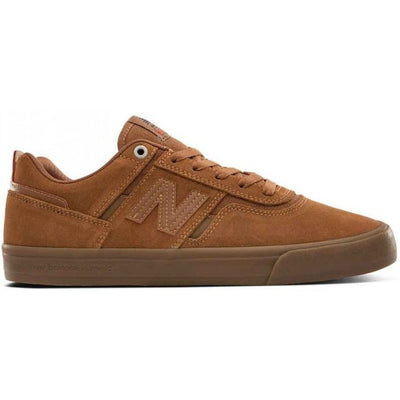 New Balance x Deathwish 306 Foy (Cinnamon/Brown)