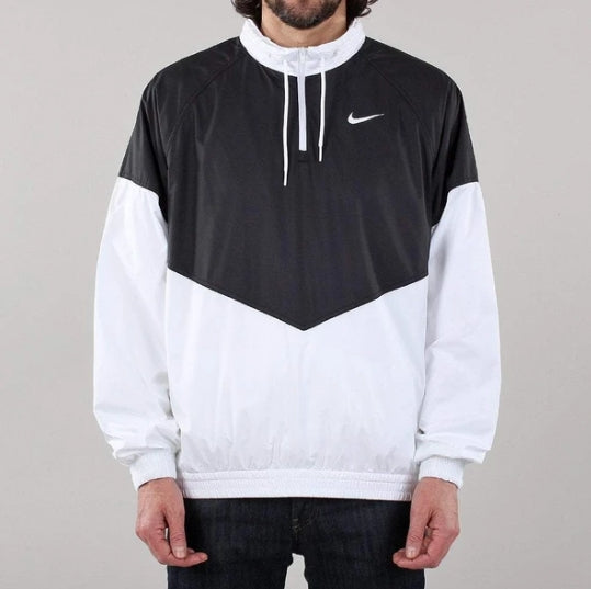 Nike SB Shield Seasonal Pullover Jacket