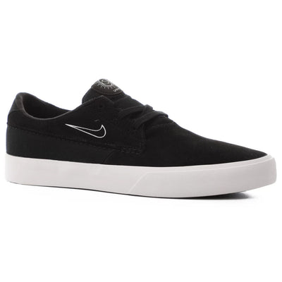 Nike SB Shane (Black/White)
