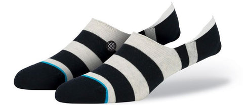 Stance Newton Sock (Navy)