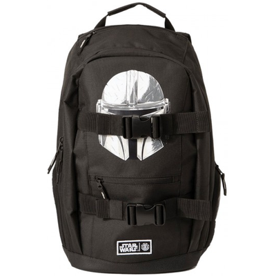 Element x Star Wars Mohave Bookbag