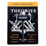 Theories Of Atlantis Compact Multi Tool
