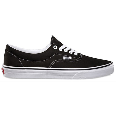 Vans Era (Black/White)