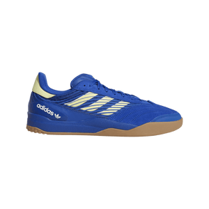 Adidas Copa Nationale (Team Royal Blue/Yellow Tint/White)