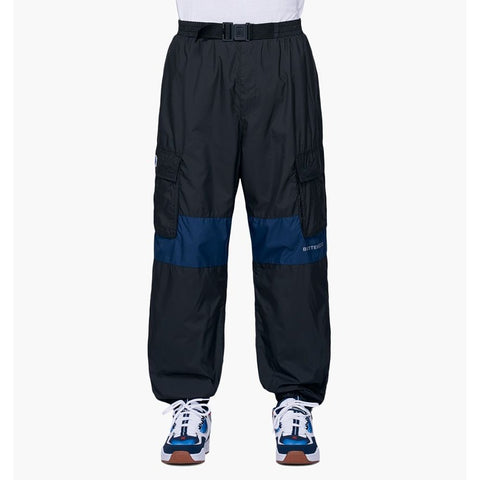 DC x Butter Goods Weber Pants (Anthracite)