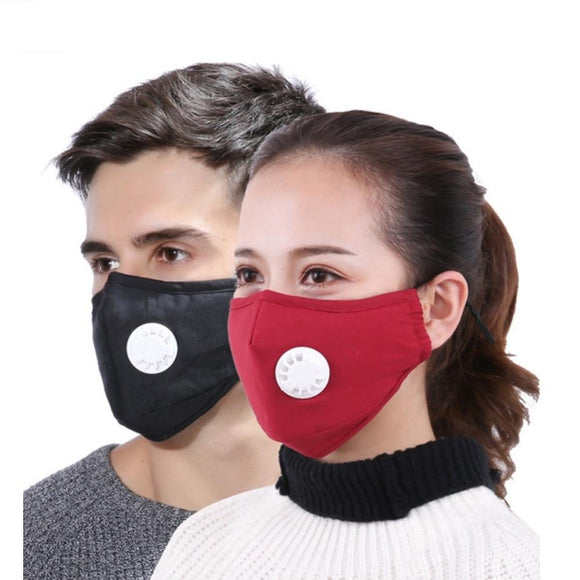 washable n95 mask