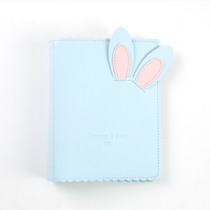 3 Inch Polaroid Photo Album Instant Picture Case  For Fujifilm Instax