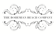 The Bohemian Beach Company