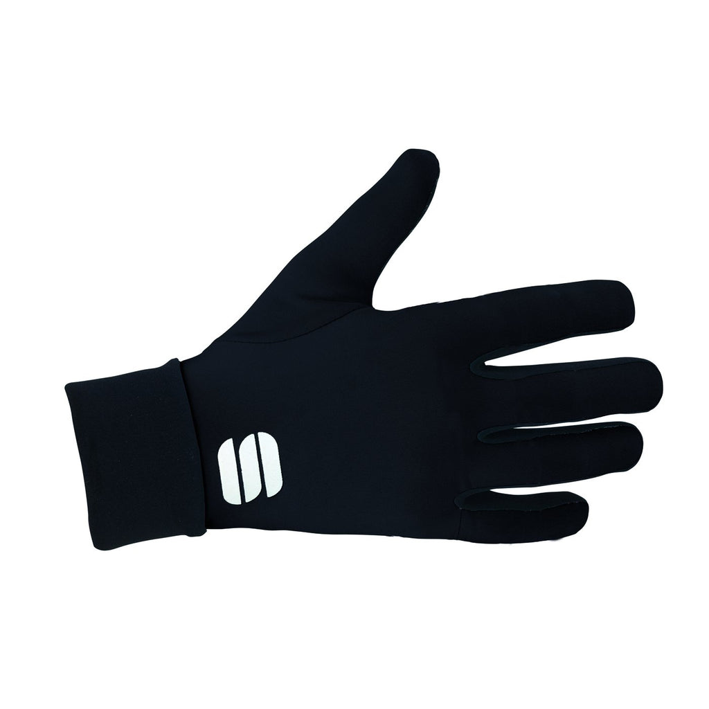 Lycra Race Gloves