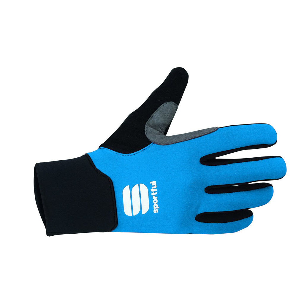 Kid Softshell Gloves