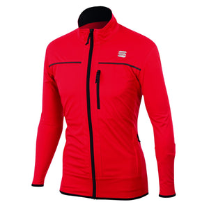Engadin Wind Jacket ps