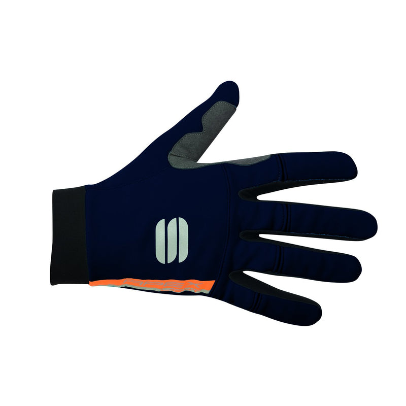 Apex Light Gloves