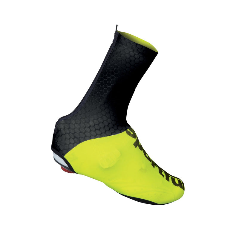 Black-Yellow Fluo