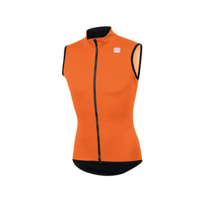 Fiandre Light No Rain Vest
