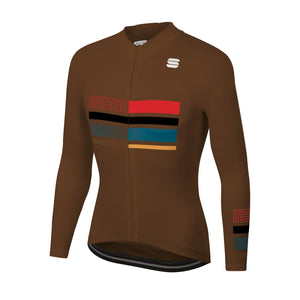 Wire Thermal Jersey