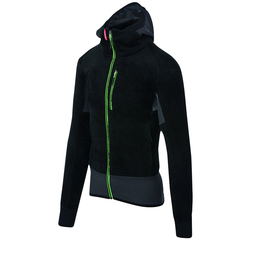 K-Performance H-Loft Fleece