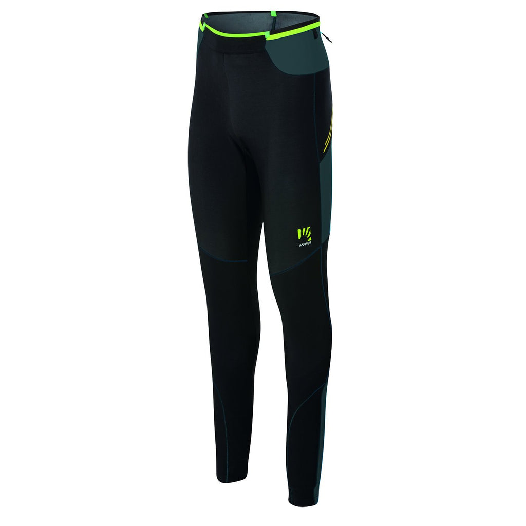 Alagna Evo Tight