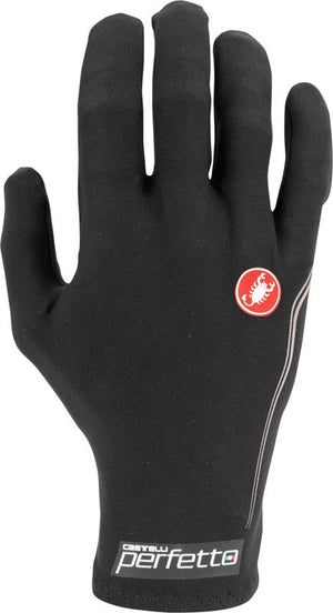 Perfetto Light Glove
