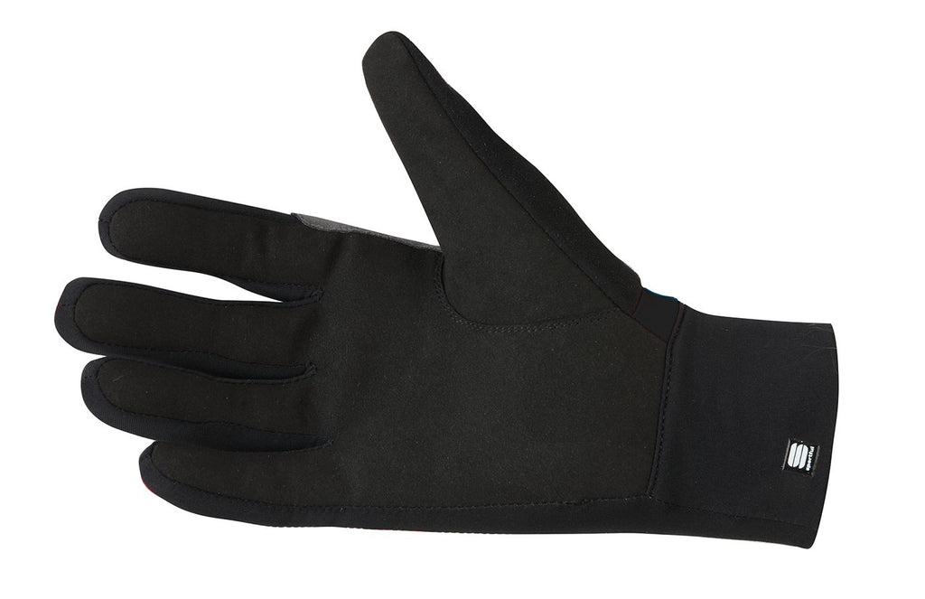 Engadin Softshell Gloves