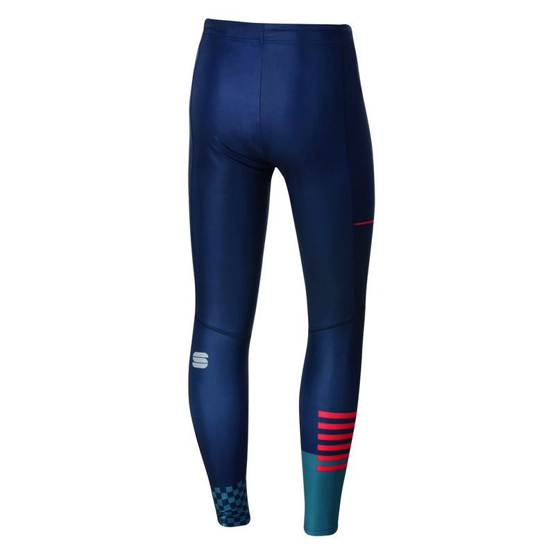 Squadra Race Tight