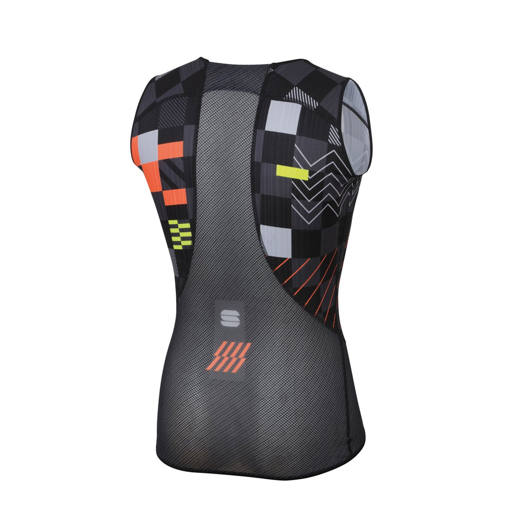 Pro Baselayer Sleeveless