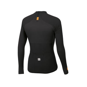Bodyfit Pro Thermal Jersey