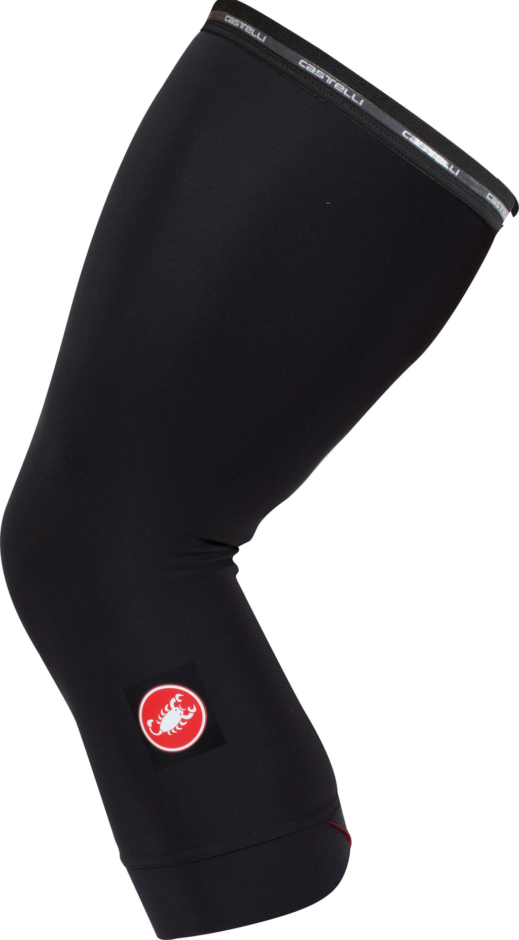 Thermoflex Kneewarmer