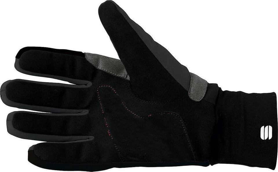 Subzero Gloves