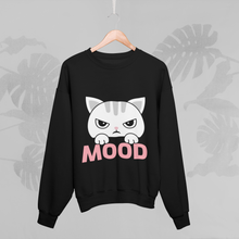 Load image into Gallery viewer, MOOD Sweatshirt