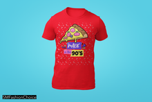 Load image into Gallery viewer, MADE IN THE 90s Tee