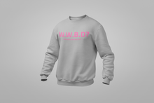 Load image into Gallery viewer, FUCK OFF Sweatshirt