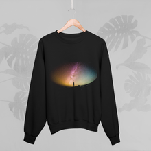 Load image into Gallery viewer, ASTRONOMY  Sweatshirt