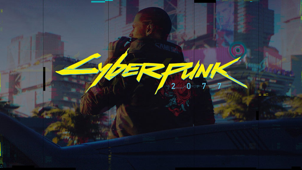 Cyberpunk 2077 Delayed Due to Current-gen Consoles - Ready to be Shipped on PC & Next-gen Consoles