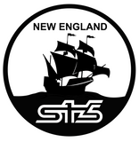S15 New England Shirt
