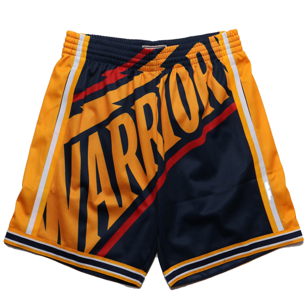 2020 Men's Raptors Short