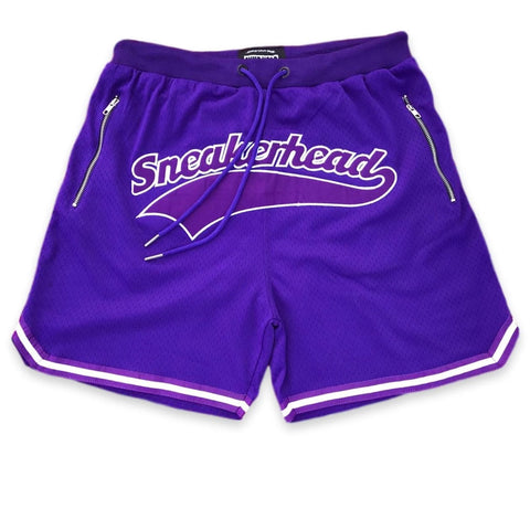 Men's hot Short basketball short
