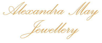 Alexandra May Jewellery