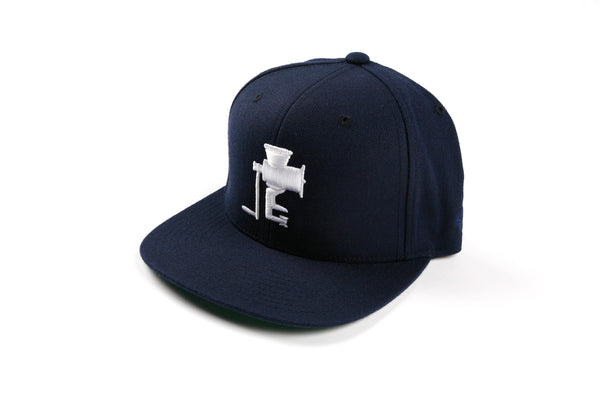 dc4e84815bc Grinder Hat – The Meatball Shop