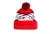 Winter Classic Knit Hat