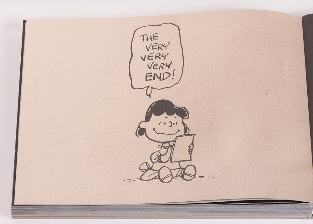 Abrams Books Charles M. Schulz And The Art Of Peanuts